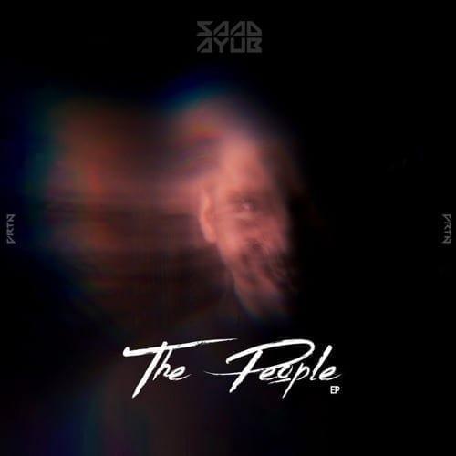the_people Saad Ayub