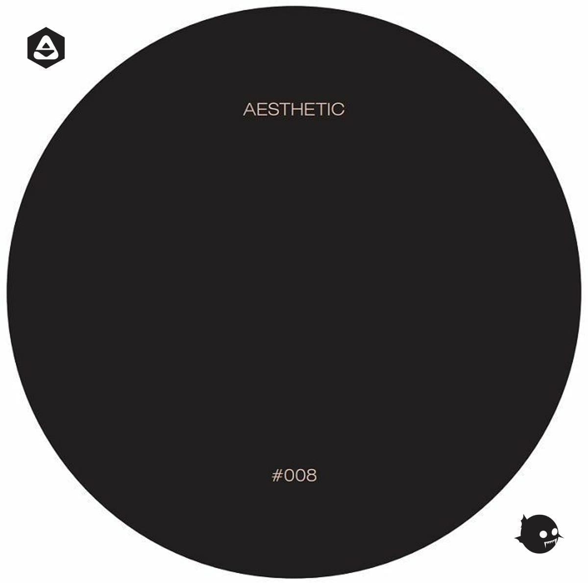 Gruia - Un Vechi Inceput [Aesthetic] 01