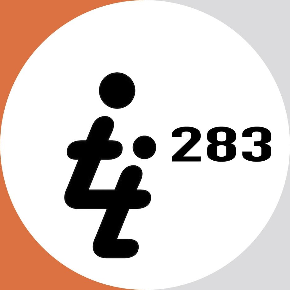 Danilo Schneider TT283