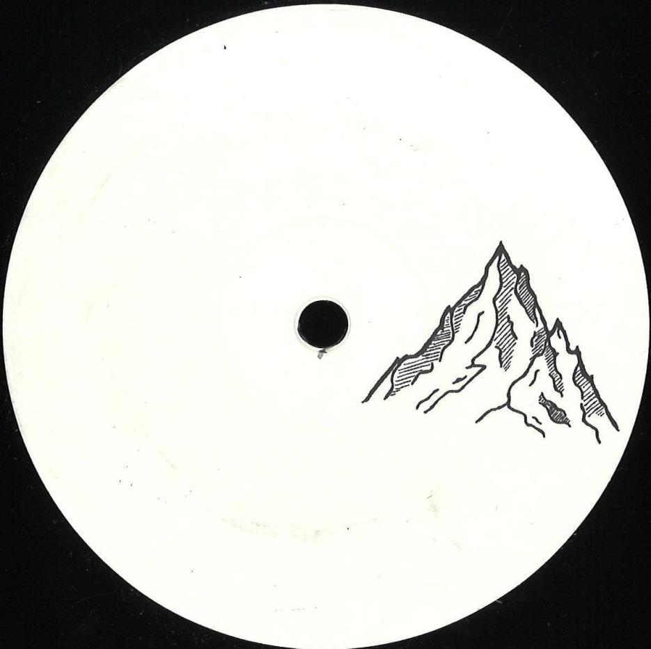 Venda - Pământ 001 [pământ by Unic] 01