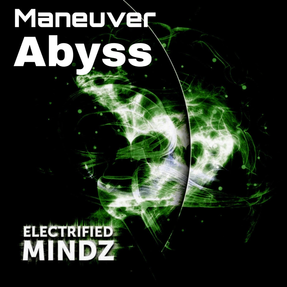 "Maneuver are going deep with ""Abyss"""