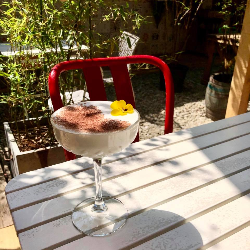 Acuarela Cocktail nou