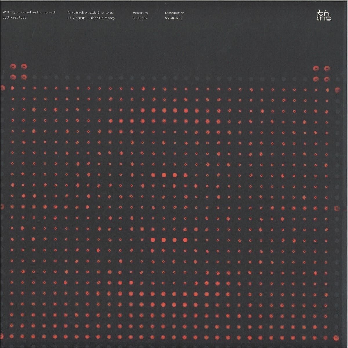 Direkt - Lagrange Point [Thinc] 02