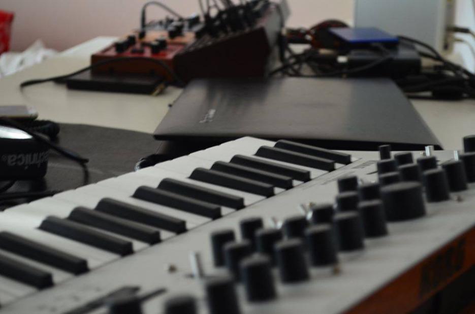Kenah 2018 - 2020 bandcamp discography available