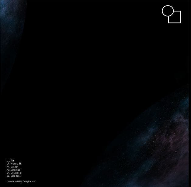 Lulla - Universe B [Alter Hour] 2