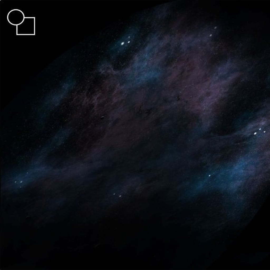 Lulla - Universe B [Alter Hour] 3