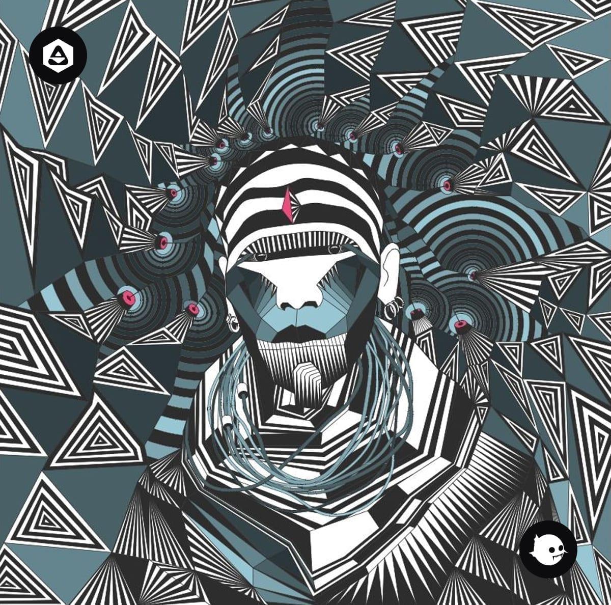 Macarie - Low Pawz [Kontent] 01
