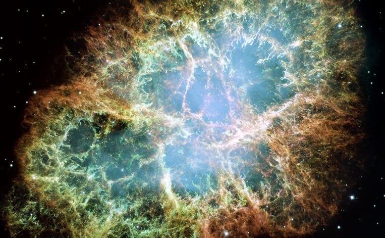 atelier online de astronomie