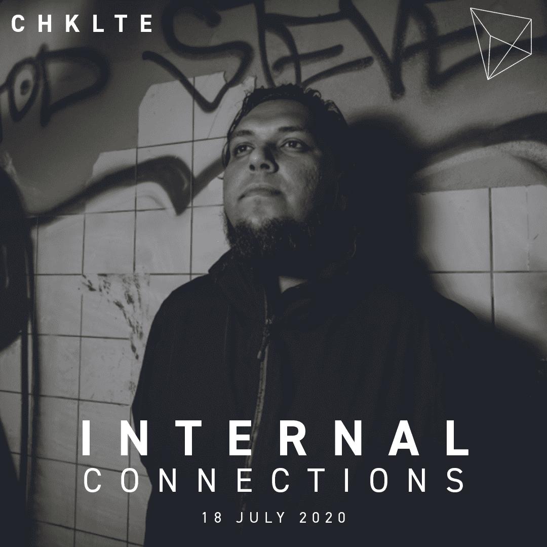 Chklte Internal Connections part 2