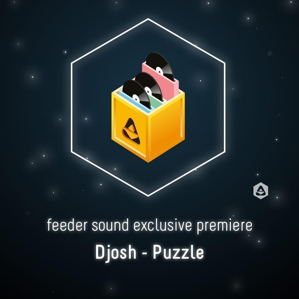 Djosh - Puzzle 01