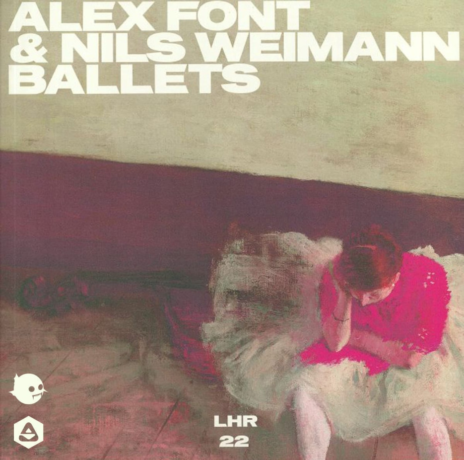 alex, nils - ballets 01