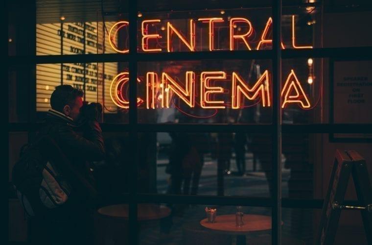 atelier-cultura-cinematografica-760x500