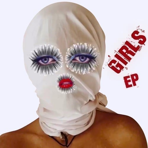 "Ernest Kalinin and Archer Hubart get on Brook Gee Records with ""Girls"""