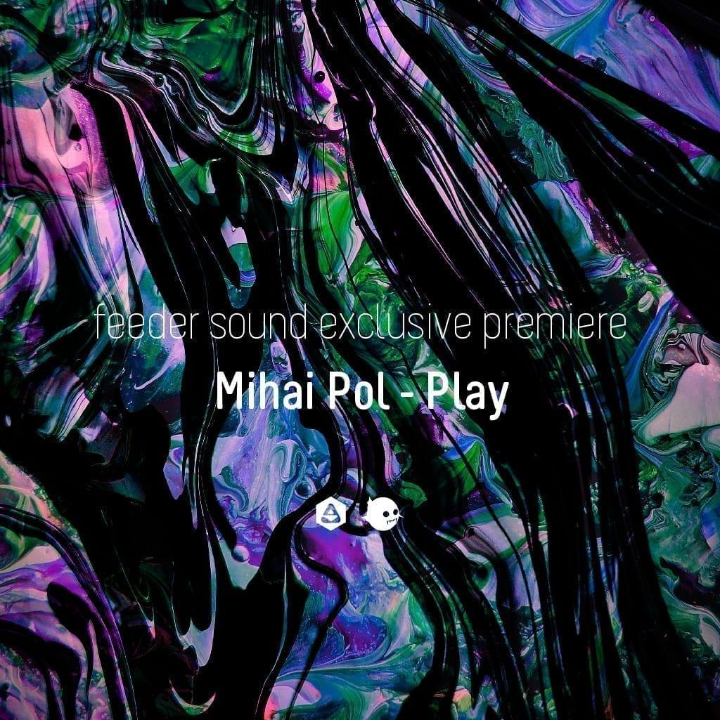 Mihai Pol - Play - Retrospections 5