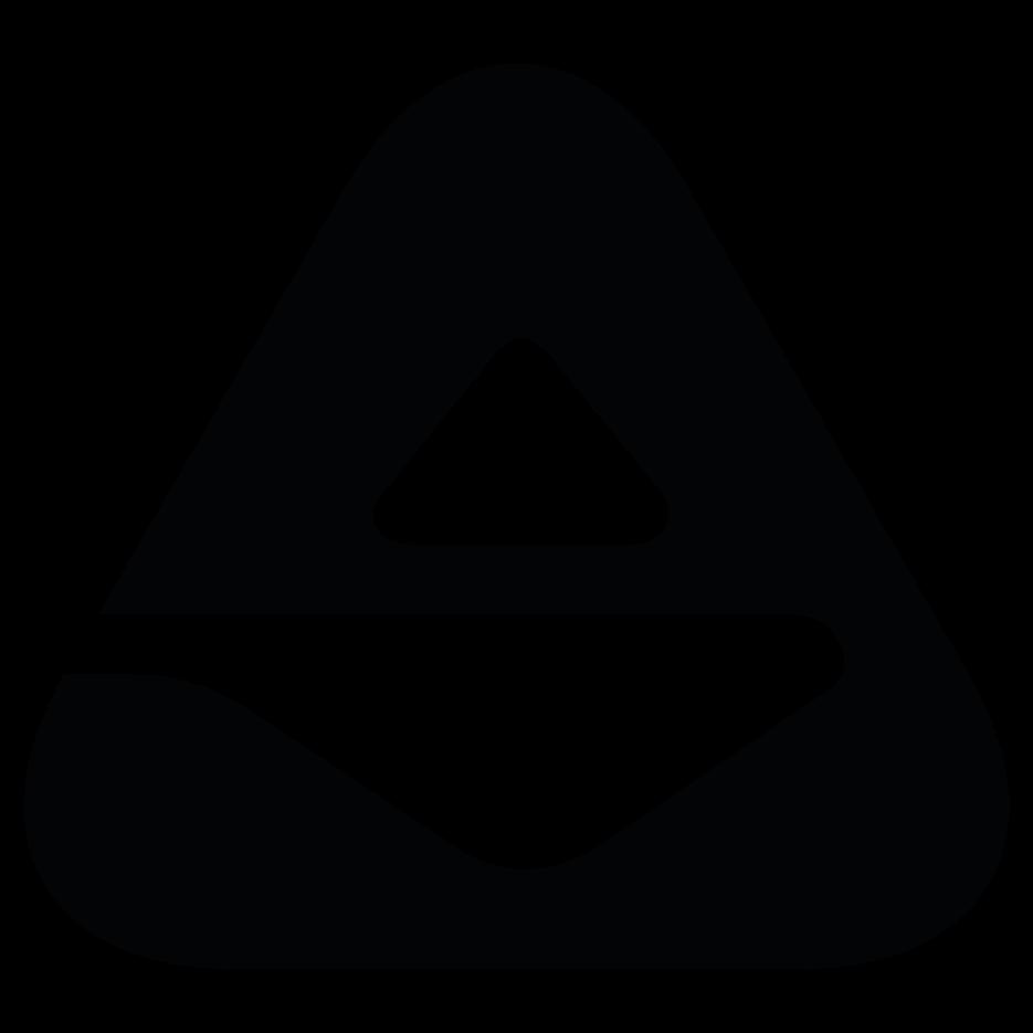 logo feeder.ro