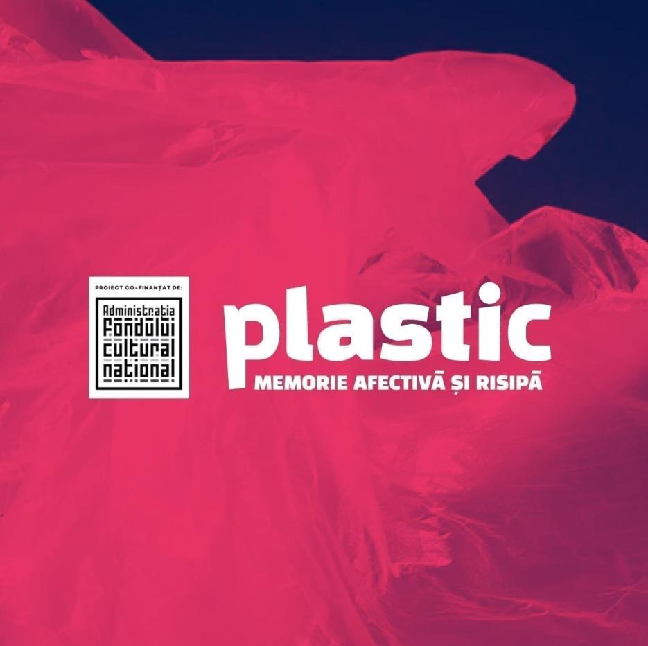 """Asociația Macaia lansează """"Plastic. Memorie afectivă și risipă"""", un proiect-manifest de activareparticipativă prin artă"""