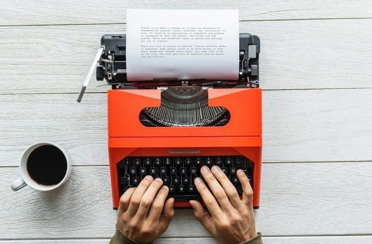 scoala de vara online scenaristica