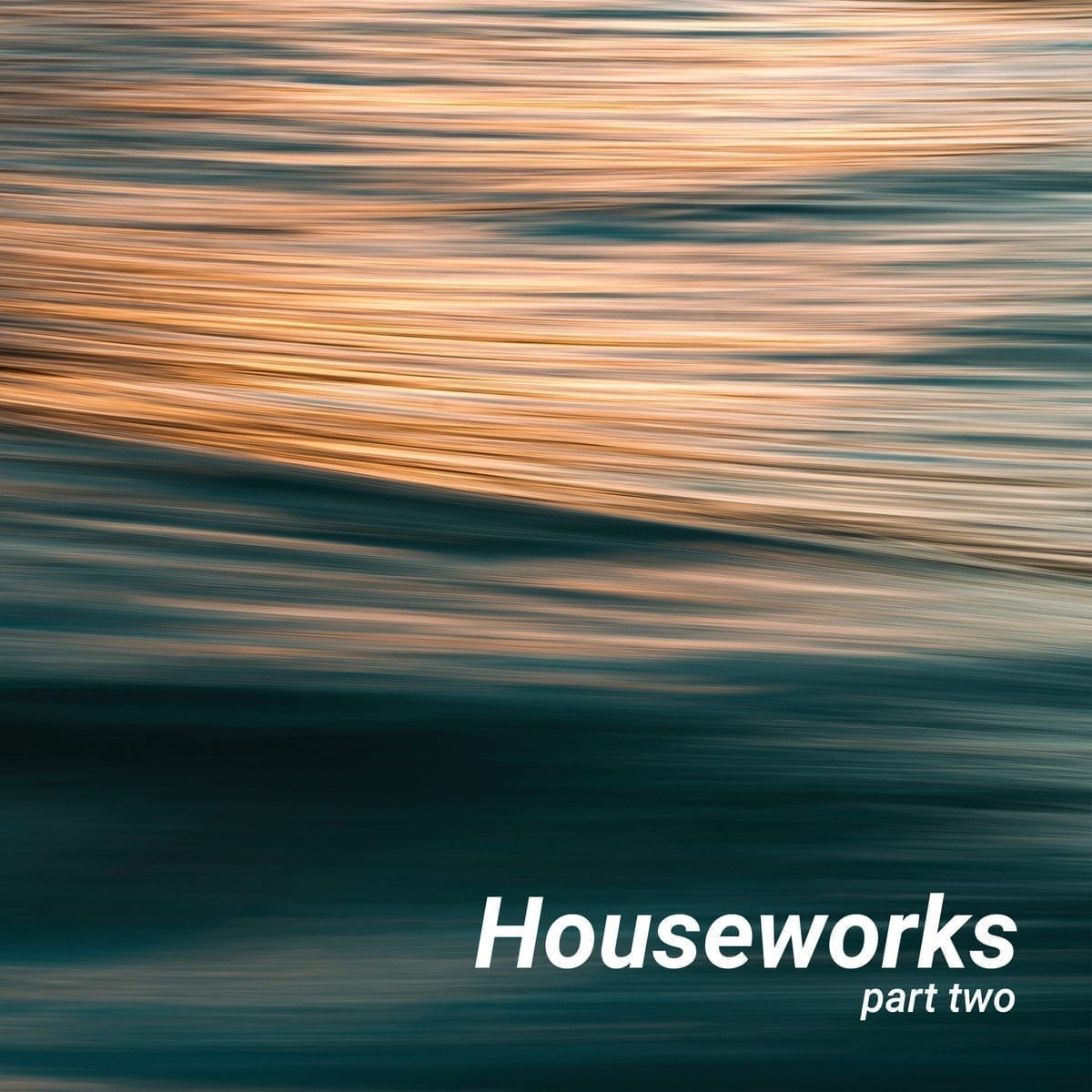 IULY.B - Houseworks part two