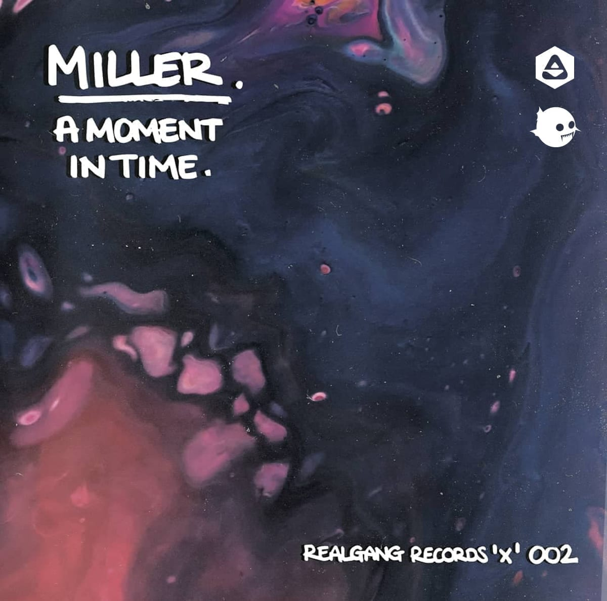 Miller - A Moment in Time 01