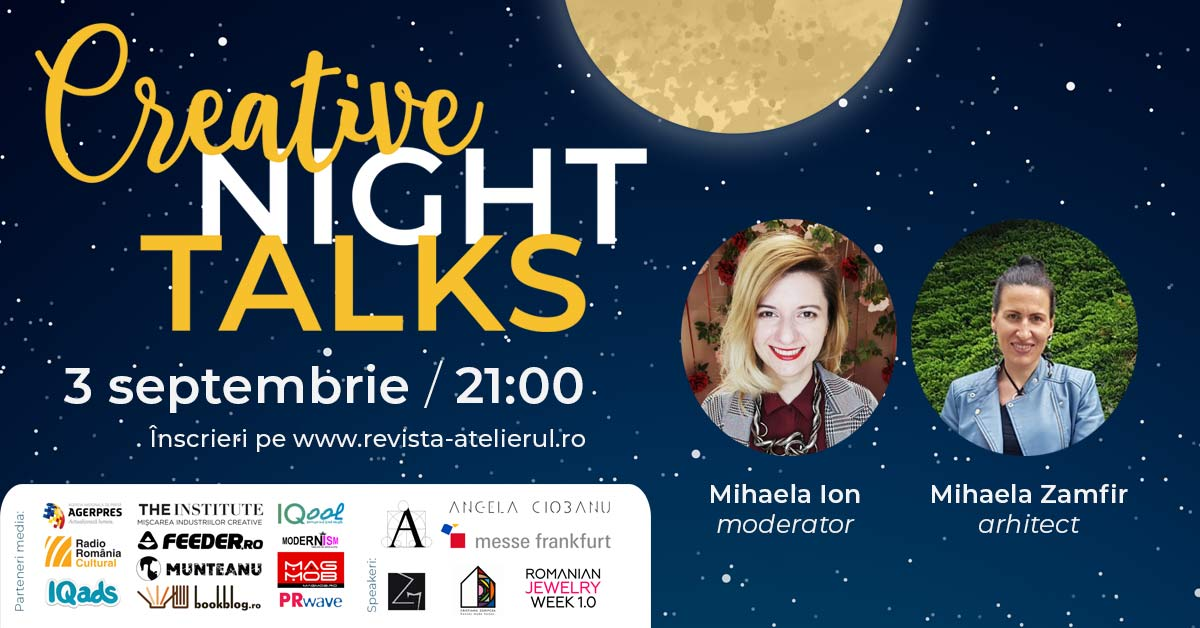 creative-night-talks_fbevent3-708c98e7