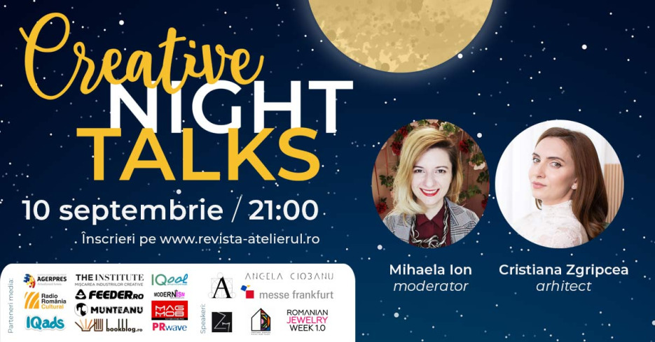 creative-night-talks_fbevent4-345b6731