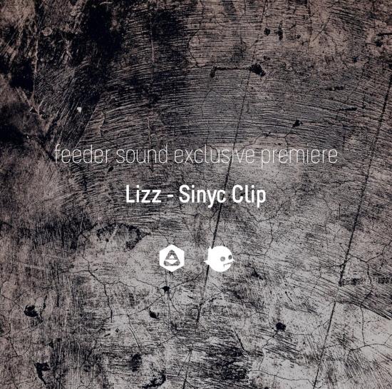 lizz - sinyc clip 01