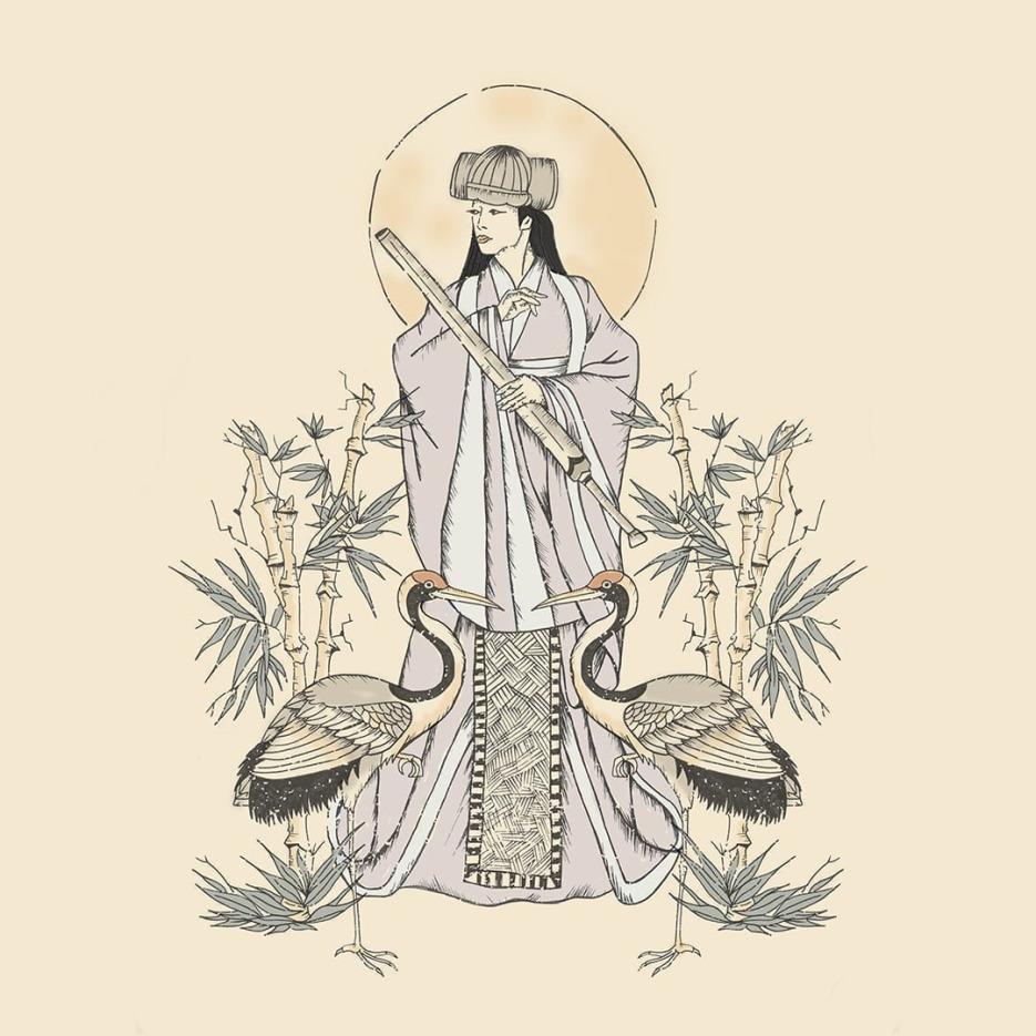 userUNKNWN, Soyro - Universe Inside EP [Rhanamh]