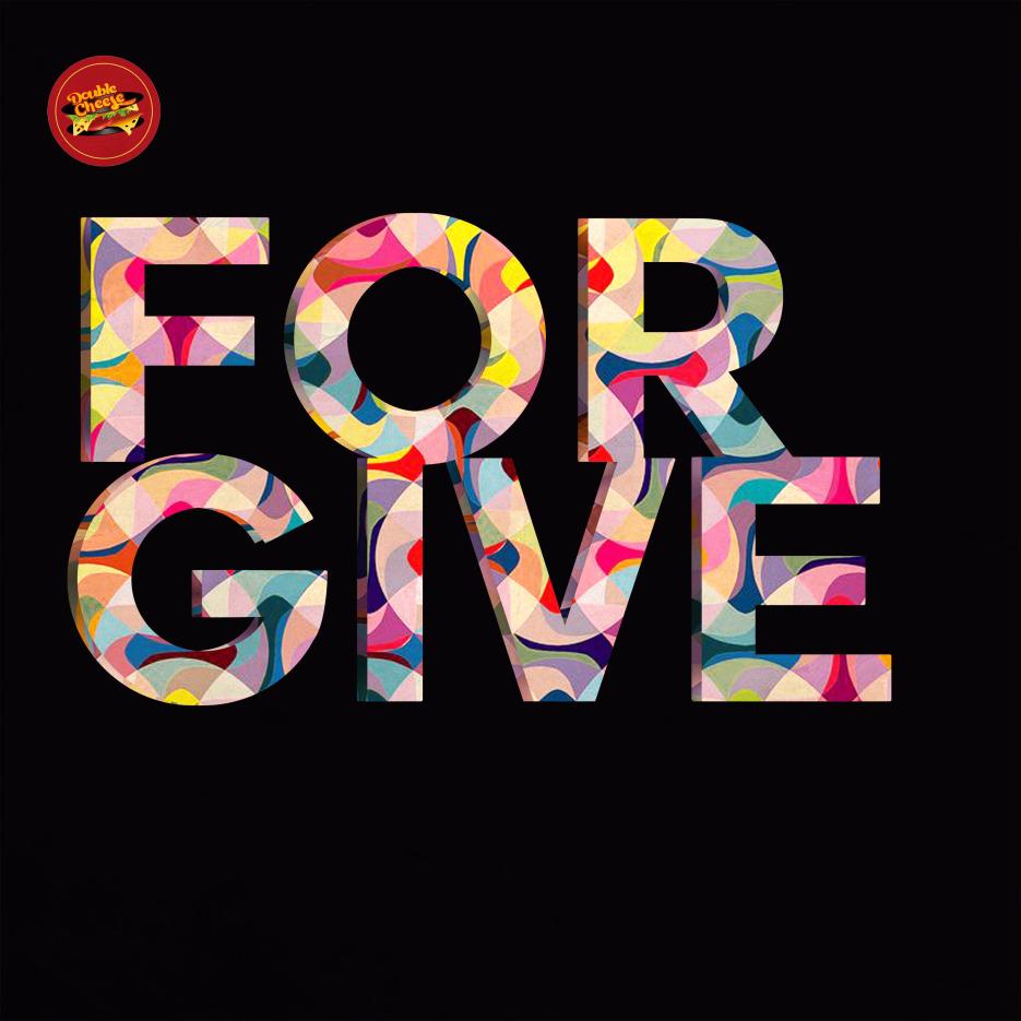 Stoim Ft. Lee Wilson 'Forgive' (Incl. Coflo and Luyo Remixes)