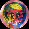 Hip Hop for All / Urban Spirit / 2020  Centrul Regional Fălești de Resurse pentru Tineri