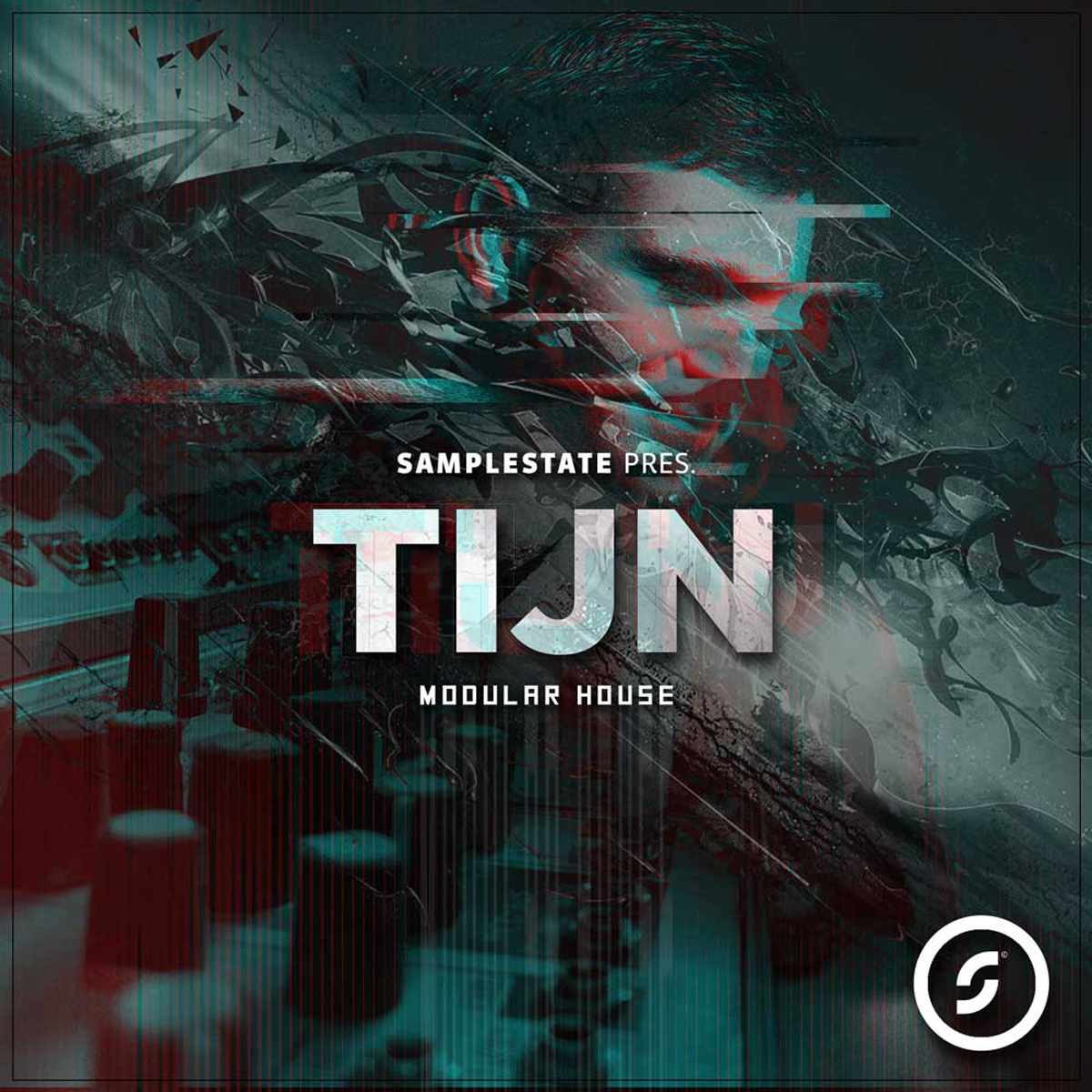 TIJN sample pack 001