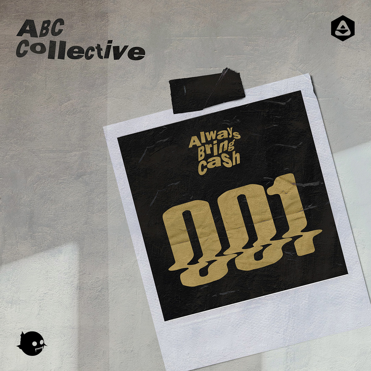 ABC Collective - Fly Prjek 01