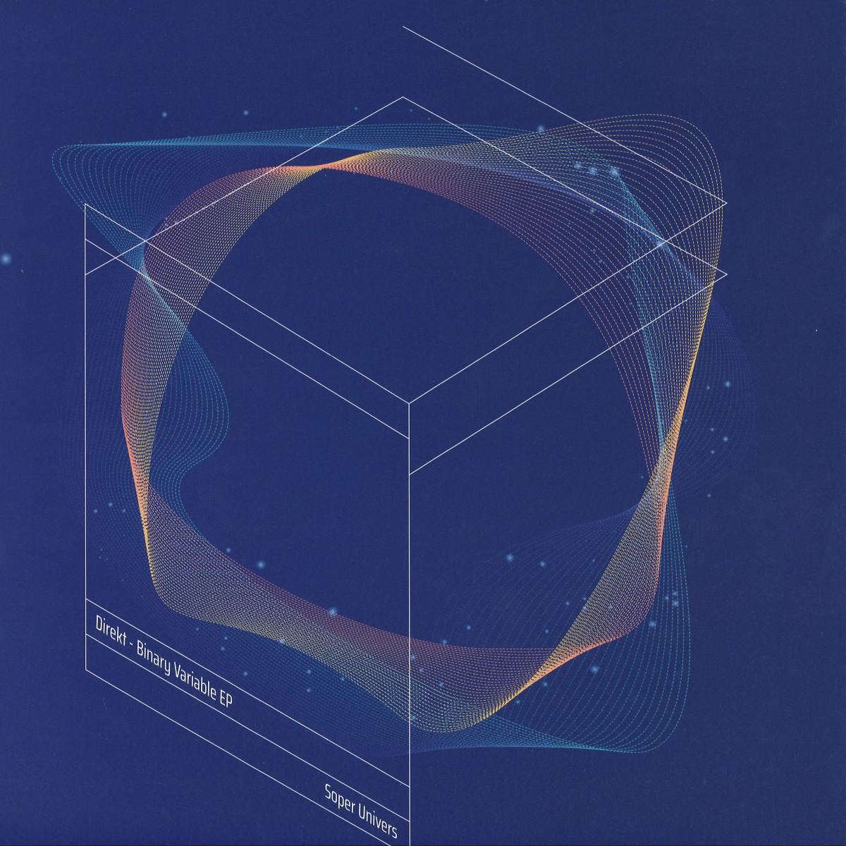 Direkt - Binary Variable EP [Soper Univers] 01