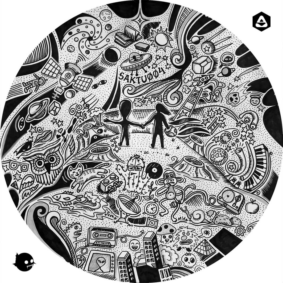 Matpri, Saktu - Vidimo [Saktu] 01