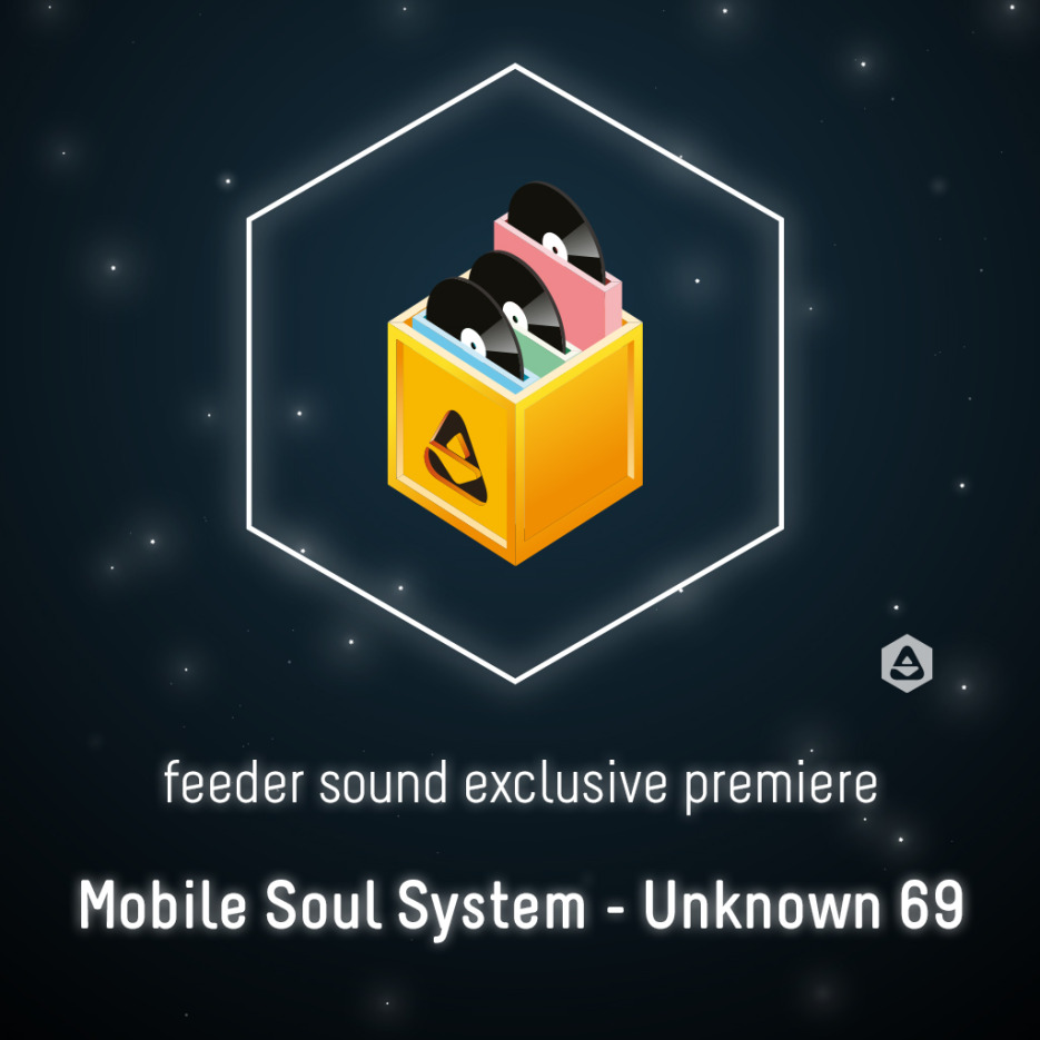 Mobile Soul System - Unknown 69 01