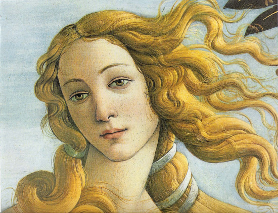 Curs online – Arta Renaşterii italiene: Botticelli, Leonardo da Vinci, Michelangelo