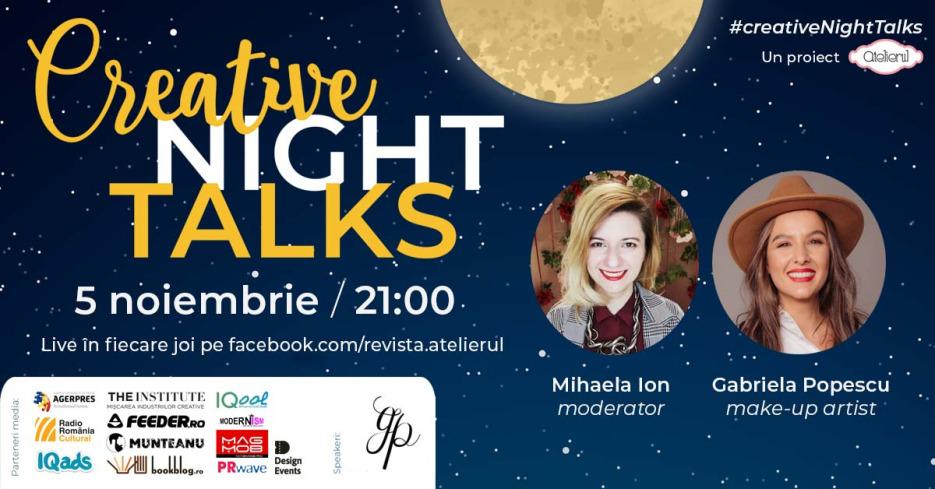 creative-night-talks_fbevent_noi5-e9c4b014