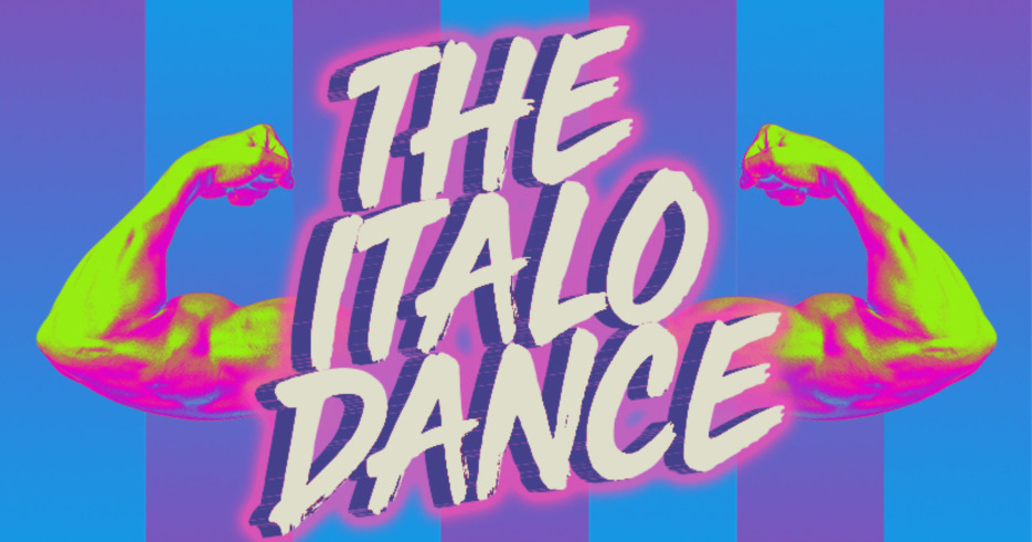 """Savoia Records makes Italo-dance regrow with the new Omar Calia's release """"Wake Up Again"""""""
