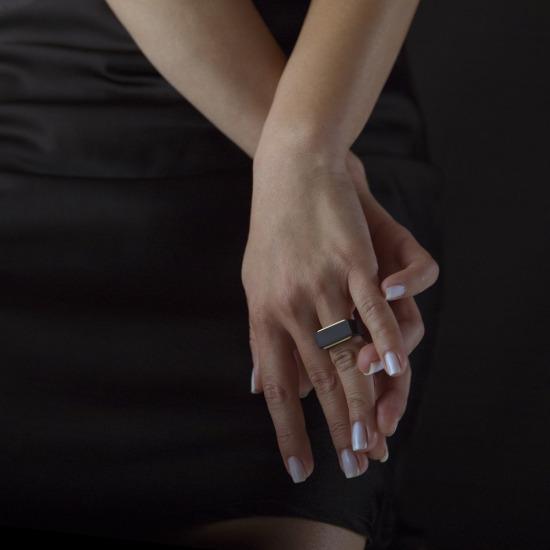 Alvik Jewellery - bijuterie imprimata 3D