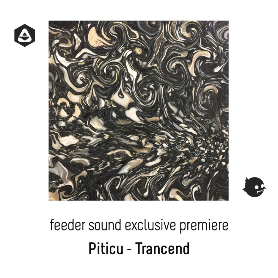 Piticu - Trancend 01