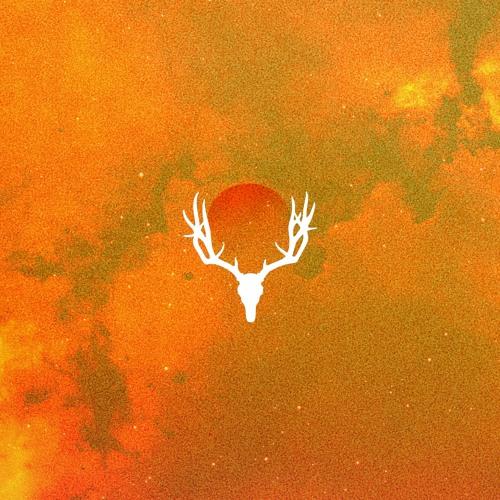 Zoe Xenia - Chaton Doux EP [Cervidae Recordings]