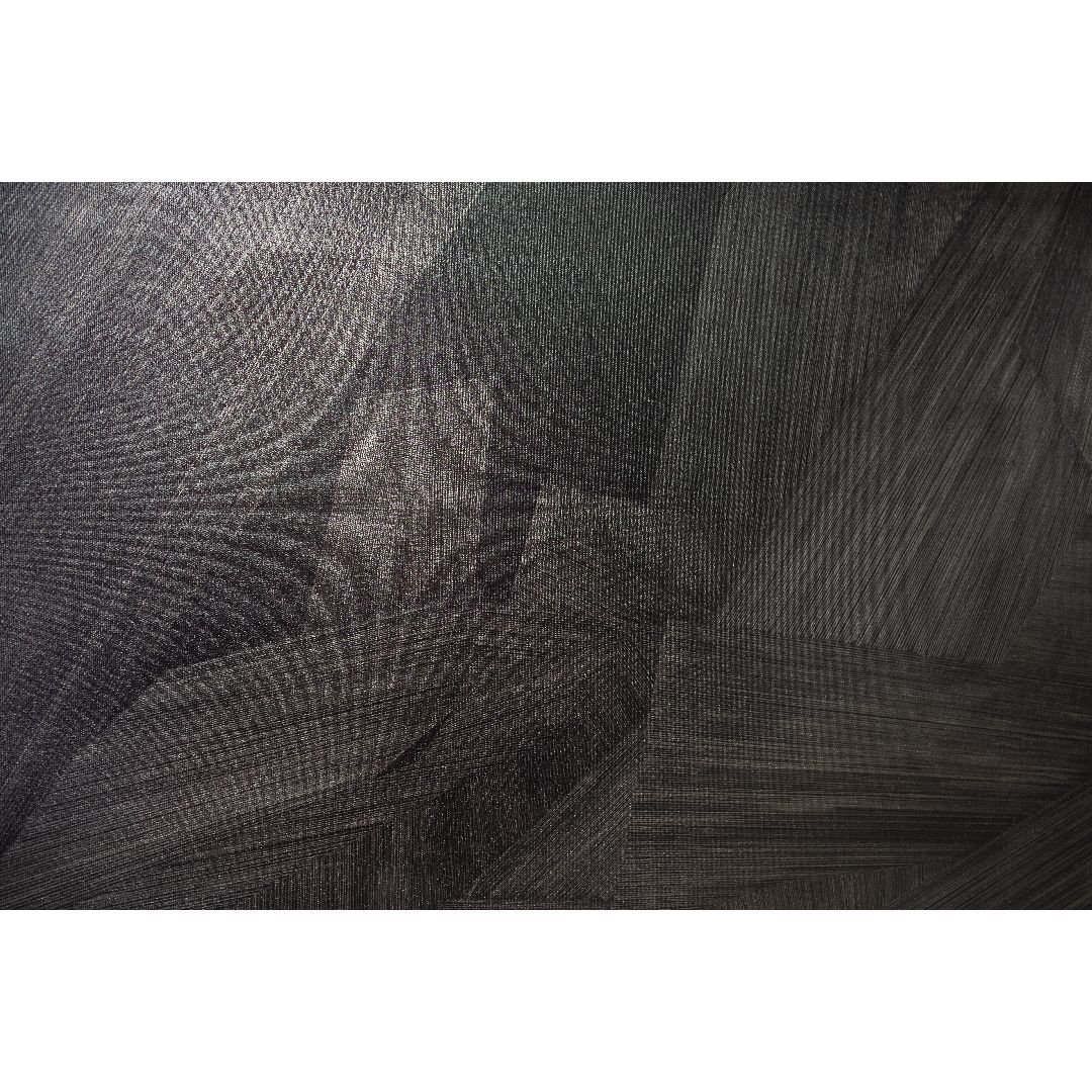 3. Menhir work by Andrei Dinica-Nicolescu