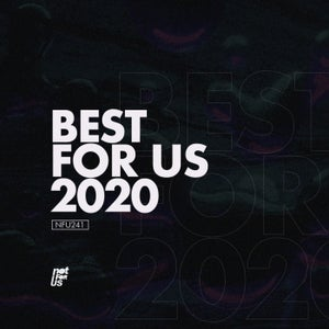 Brazilian label Not For Us releases compilation with the best tracks of 2020