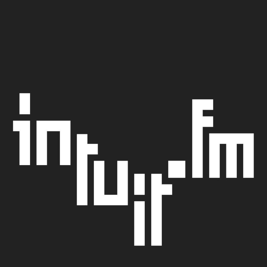 Intuit.fm - contempurban online radio