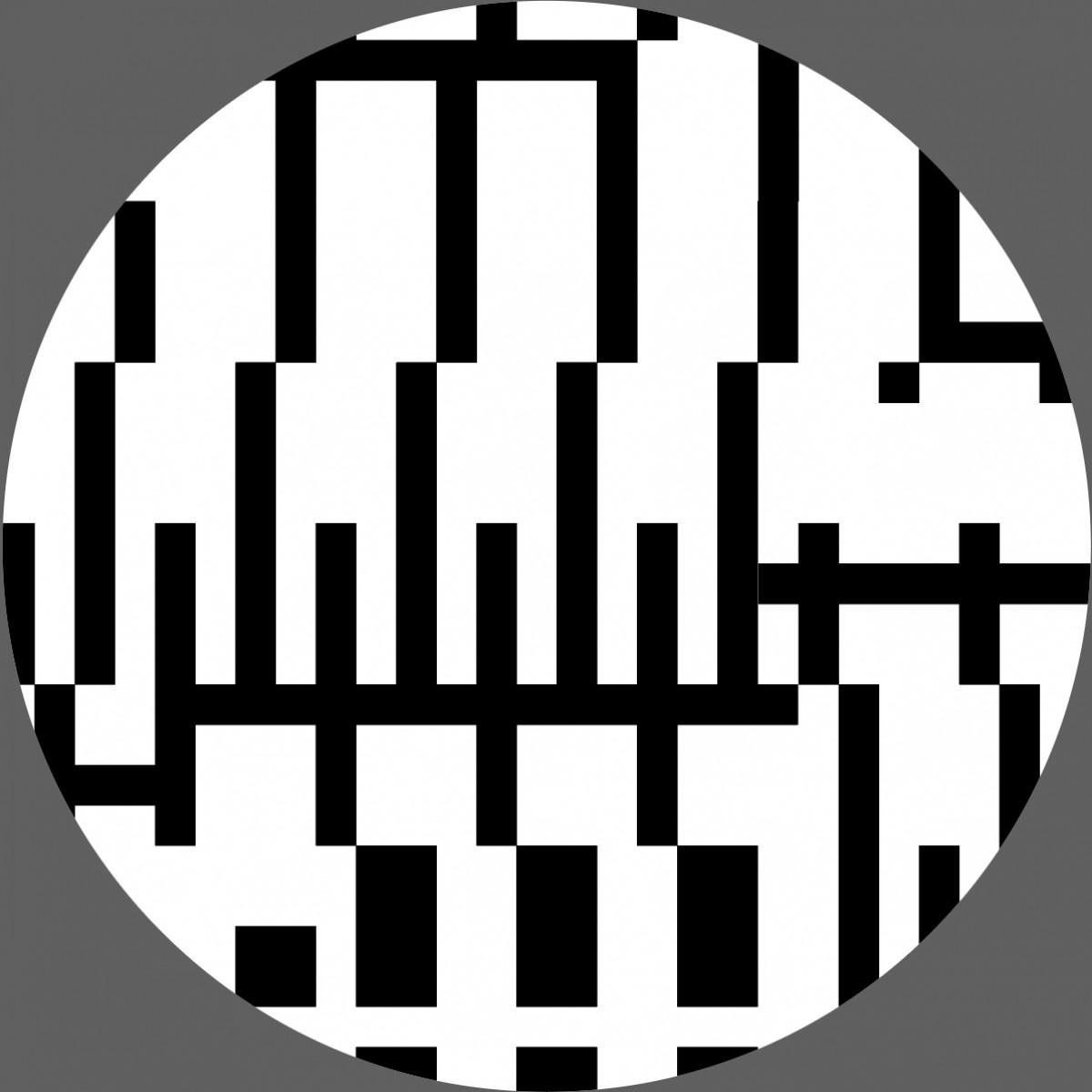 Silat Beksi, Florian Meffert - Third Stream 004 [Third Stream] 01