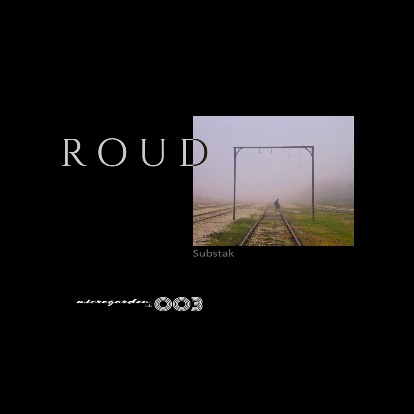 roudddd bcccc-db23aaa2