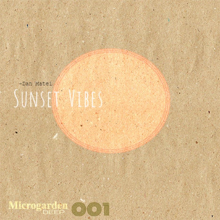 sun new-7947daa2