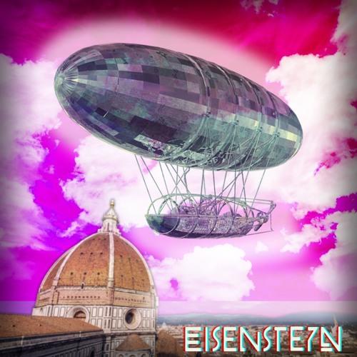 Eisensteyn - Linden Zephyrs