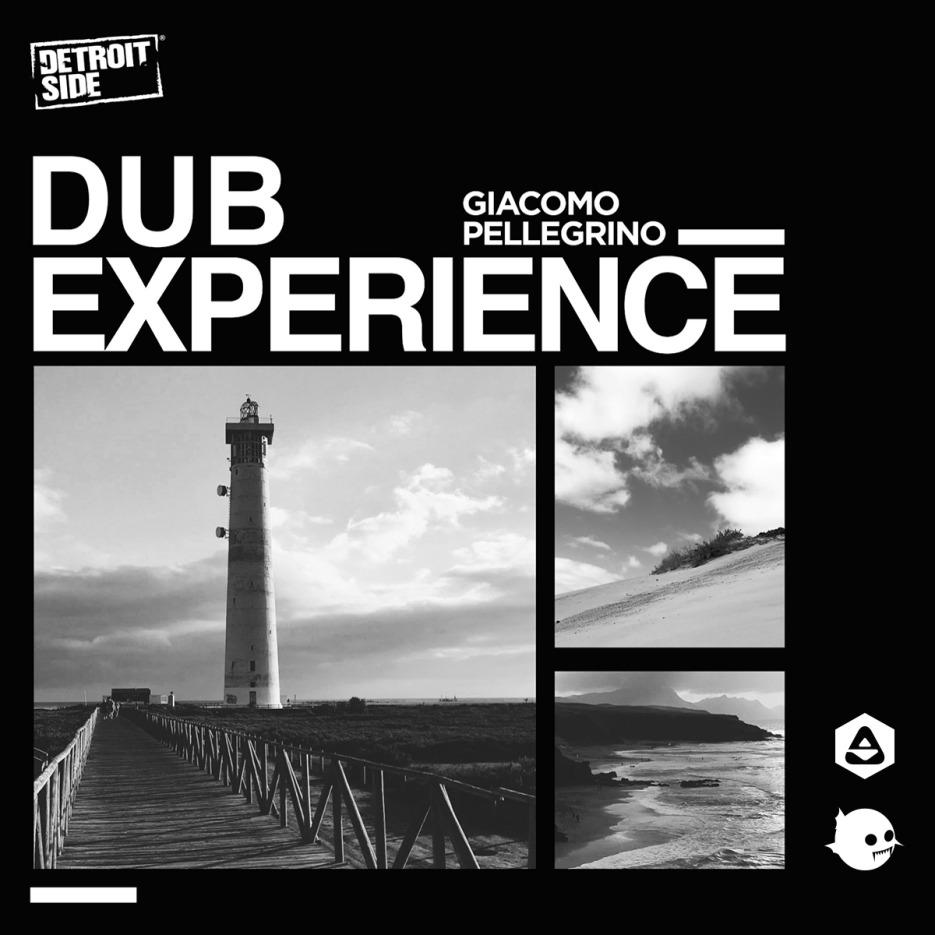 Giacomo Pellegrino - Golfe De Santa Giulia 01