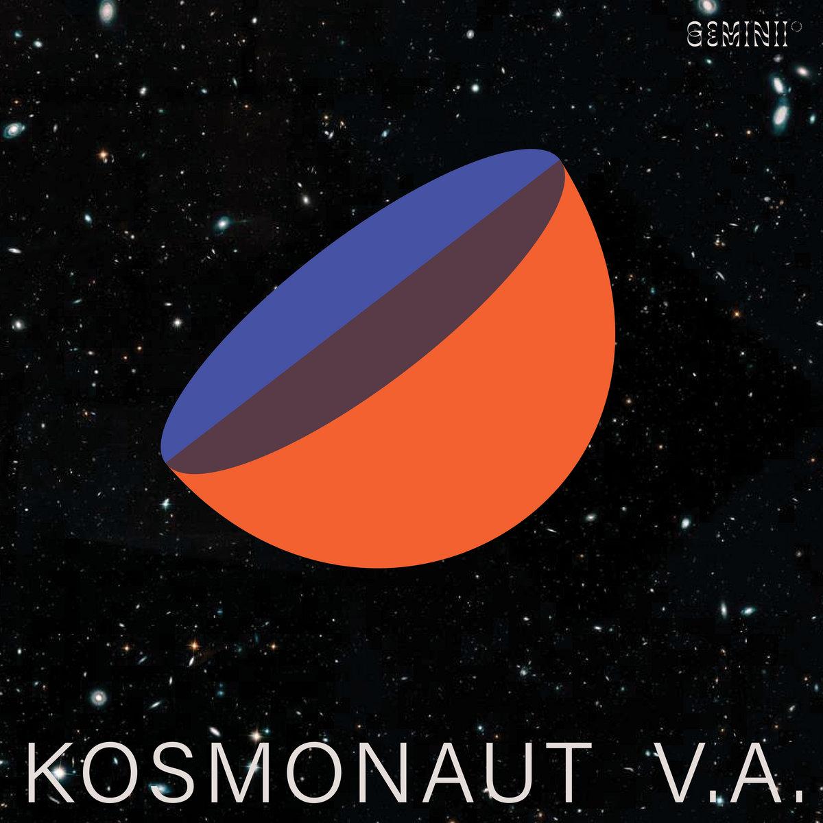 Root ft Adine Frost - Eruption (VA Donations for Denis Kaznacheev)