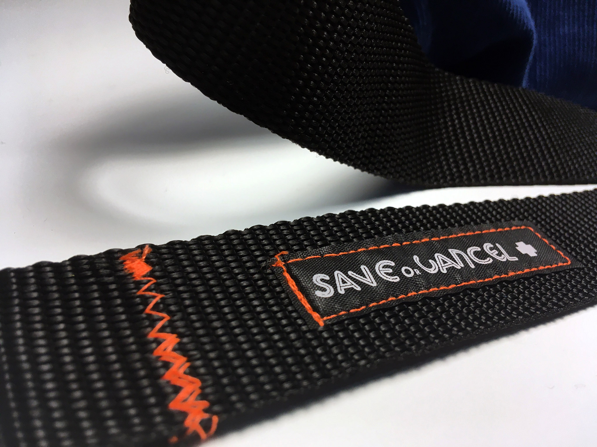 save or cancel x feeder.ro - login 4 fanny pack blue corduroy